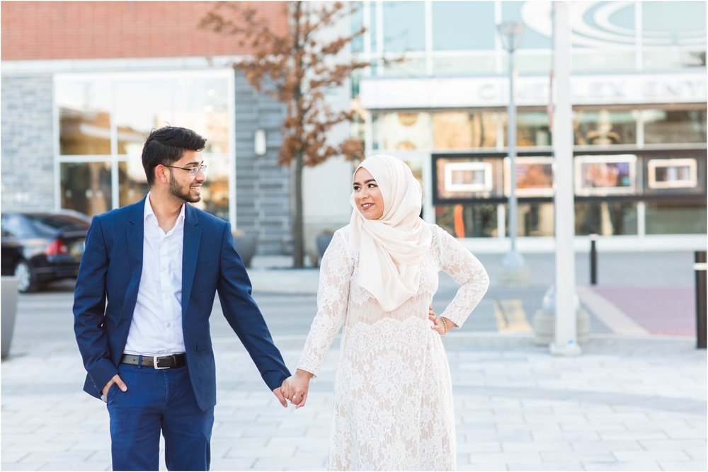 Shops-at-Don-Mills-Engagement-Session-Toronto-Mississauga-Brampton-Scarborough-GTA-Pakistani-Indian-Wedding-Engagement-Photographer-Photography_0016.jpg