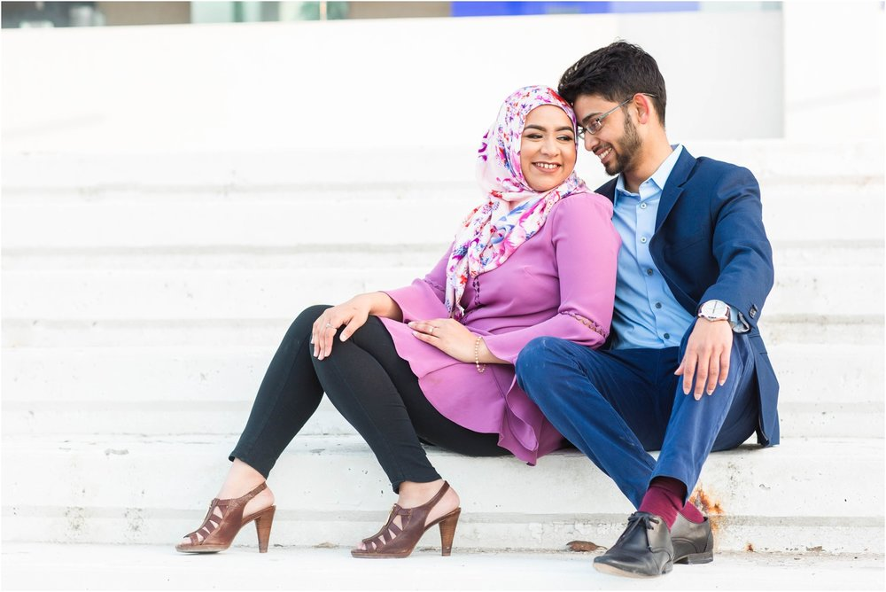 Shops-at-Don-Mills-Engagement-Session-Toronto-Mississauga-Brampton-Scarborough-GTA-Pakistani-Indian-Wedding-Engagement-Photographer-Photography_0022.jpg