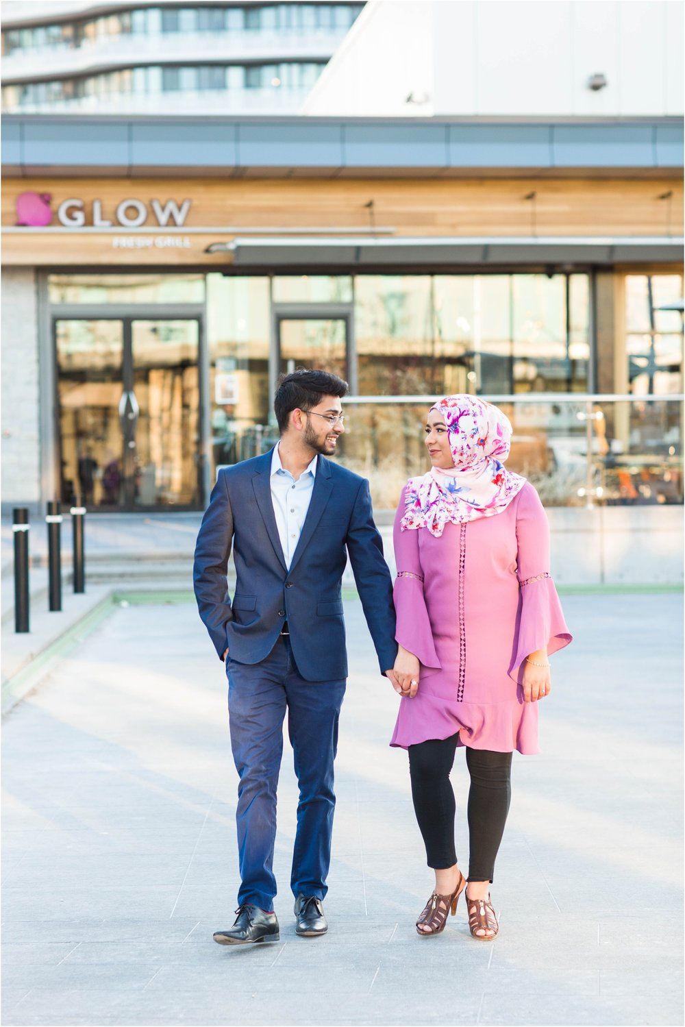 Shops-at-Don-Mills-Engagement-Session-Toronto-Mississauga-Brampton-Scarborough-GTA-Pakistani-Indian-Wedding-Engagement-Photographer-Photography_0024.jpg