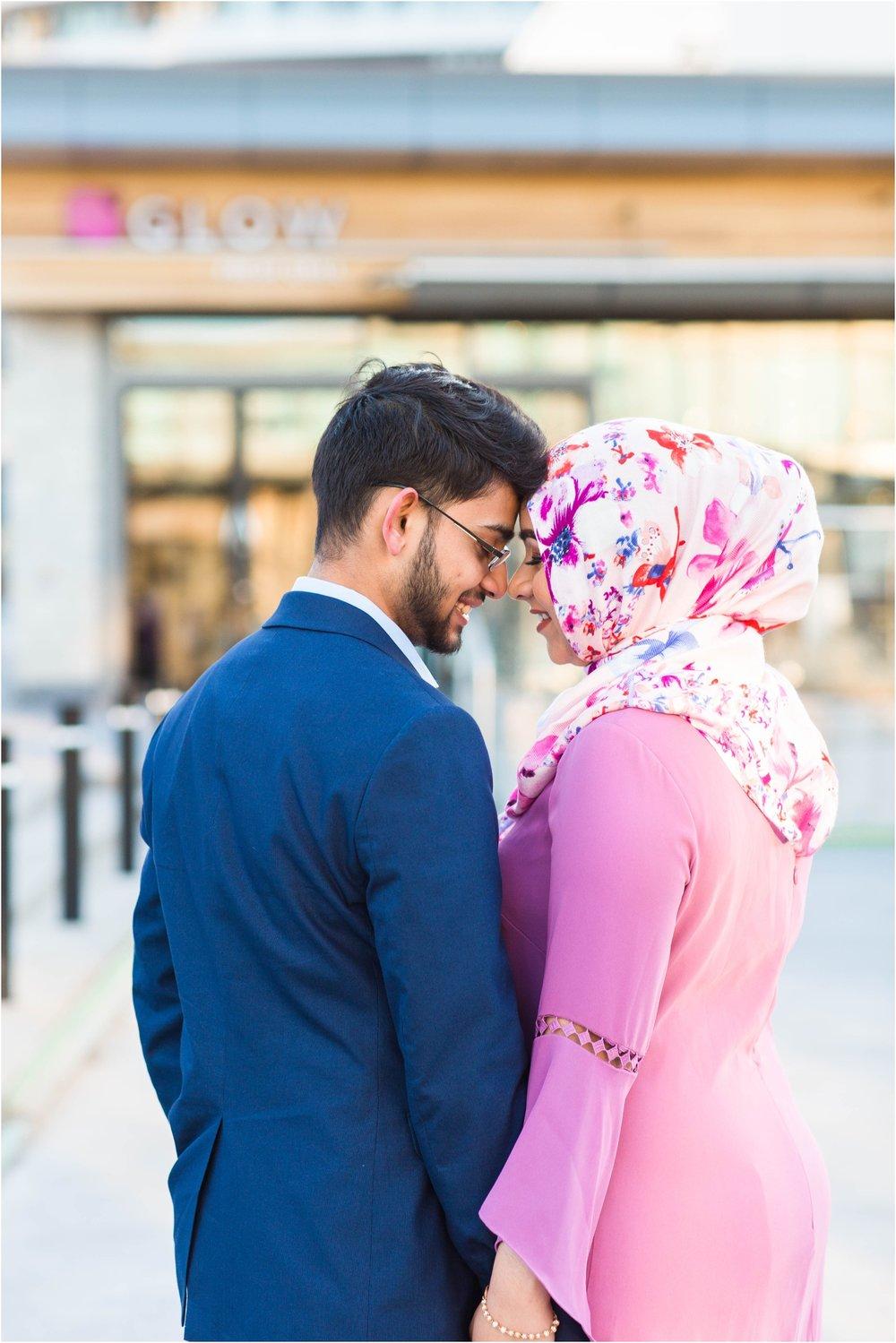 Shops-at-Don-Mills-Engagement-Session-Toronto-Mississauga-Brampton-Scarborough-GTA-Pakistani-Indian-Wedding-Engagement-Photographer-Photography_0025.jpg