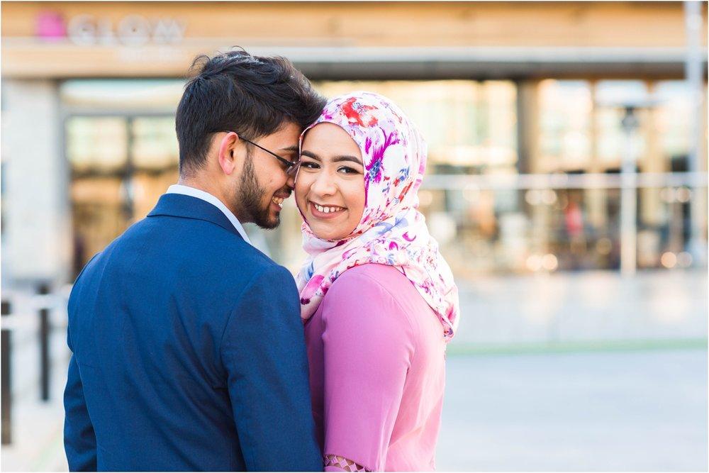 Shops-at-Don-Mills-Engagement-Session-Toronto-Mississauga-Brampton-Scarborough-GTA-Pakistani-Indian-Wedding-Engagement-Photographer-Photography_0026.jpg
