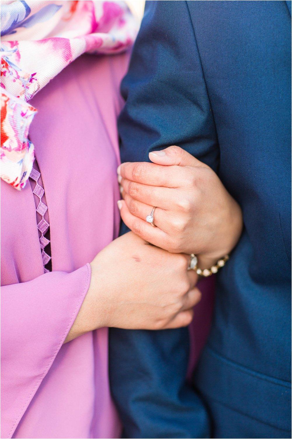 Shops-at-Don-Mills-Engagement-Session-Toronto-Mississauga-Brampton-Scarborough-GTA-Pakistani-Indian-Wedding-Engagement-Photographer-Photography_0027.jpg