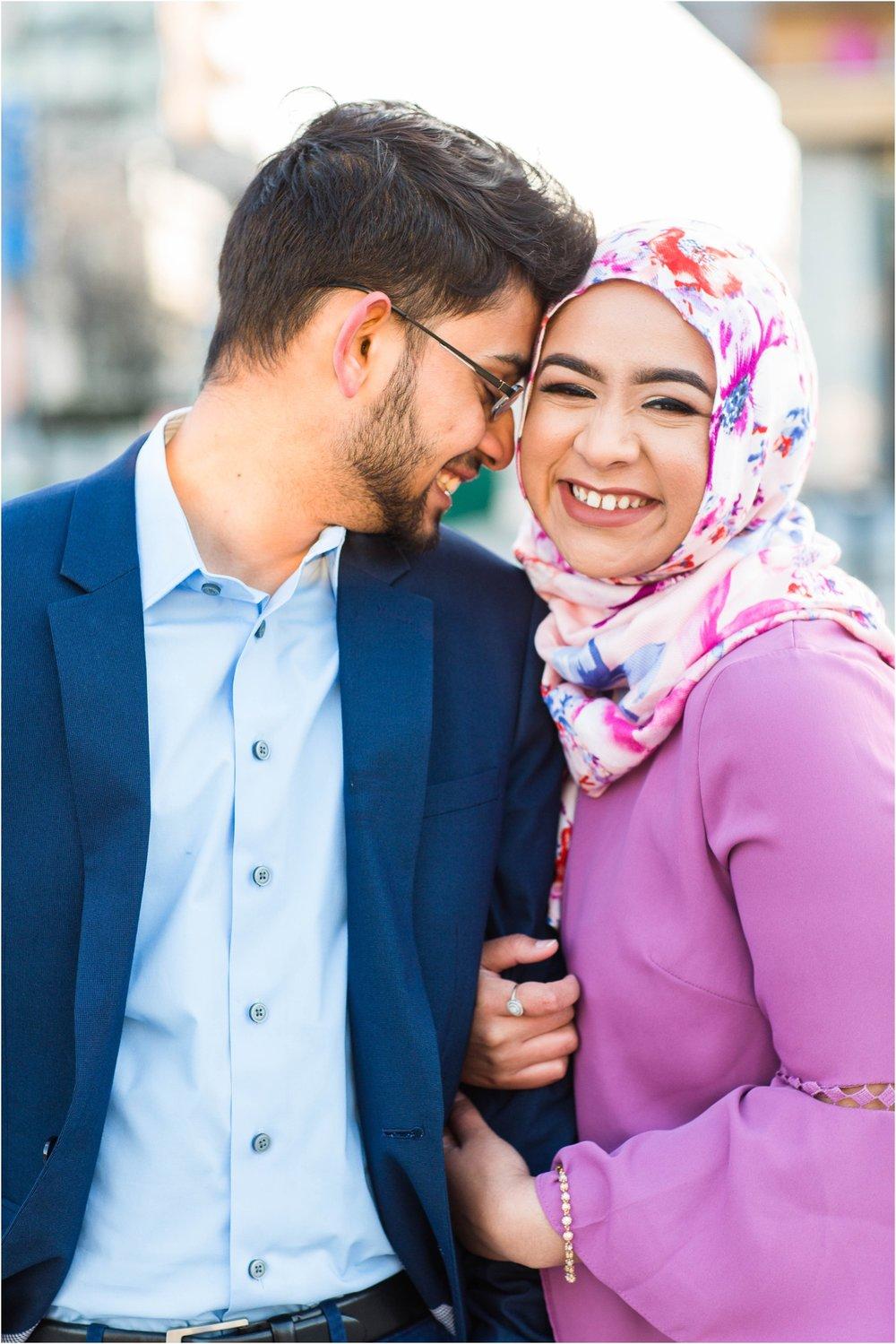 Shops-at-Don-Mills-Engagement-Session-Toronto-Mississauga-Brampton-Scarborough-GTA-Pakistani-Indian-Wedding-Engagement-Photographer-Photography_0029.jpg
