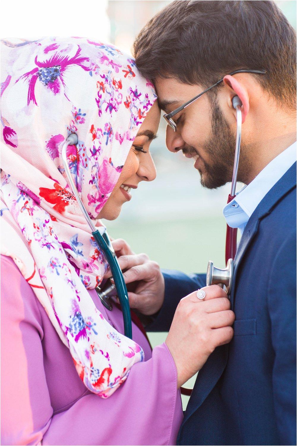 Shops-at-Don-Mills-Engagement-Session-Toronto-Mississauga-Brampton-Scarborough-GTA-Pakistani-Indian-Wedding-Engagement-Photographer-Photography_0030.jpg