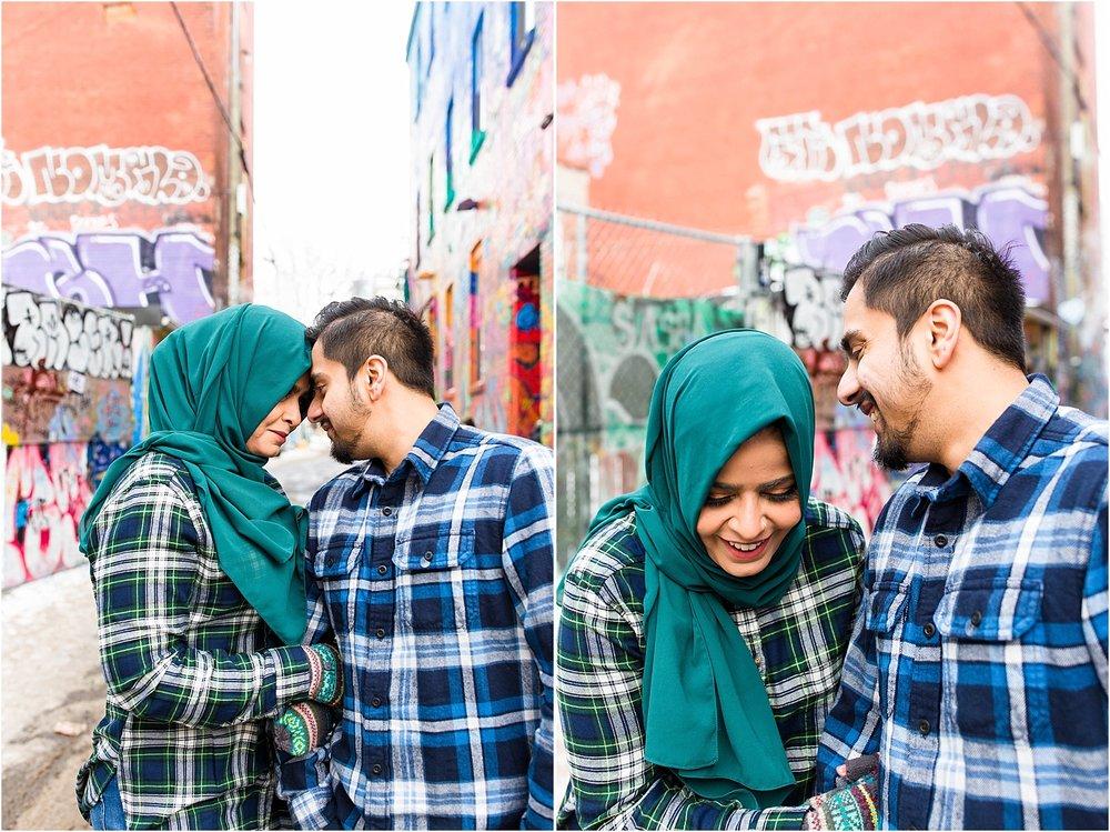 Graffiti-Alley-U-of-T-Engagement-Session-Toronto-Mississauga-Brampton-Scarborough-GTA-Pakistani-Indian-Wedding-Engagement-Photographer-Photography_0001.jpg