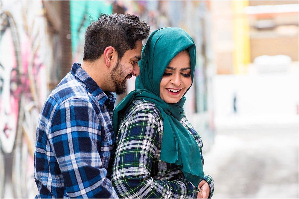 Graffiti-Alley-U-of-T-Engagement-Session-Toronto-Mississauga-Brampton-Scarborough-GTA-Pakistani-Indian-Wedding-Engagement-Photographer-Photography_0009.jpg