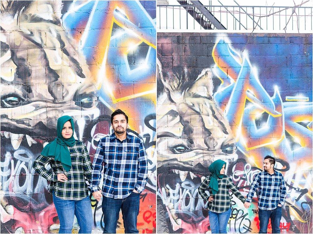 Graffiti-Alley-U-of-T-Engagement-Session-Toronto-Mississauga-Brampton-Scarborough-GTA-Pakistani-Indian-Wedding-Engagement-Photographer-Photography_0024.jpg