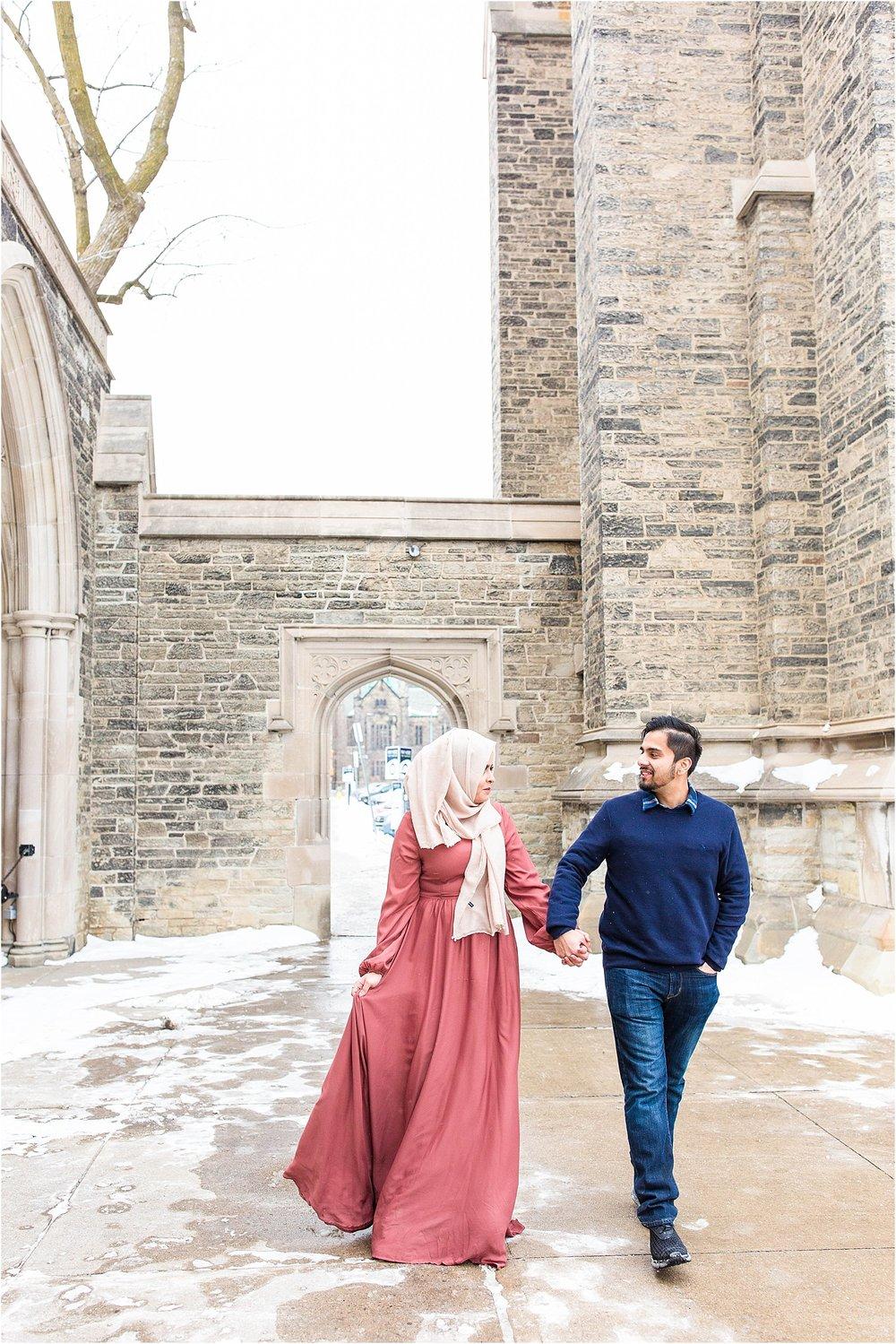 Graffiti-Alley-U-of-T-Engagement-Session-Toronto-Mississauga-Brampton-Scarborough-GTA-Pakistani-Indian-Wedding-Engagement-Photographer-Photography_0026.jpg