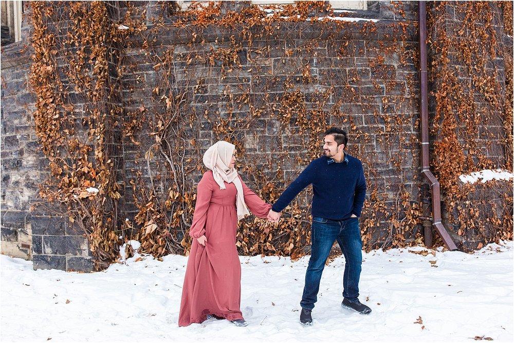 Graffiti-Alley-U-of-T-Engagement-Session-Toronto-Mississauga-Brampton-Scarborough-GTA-Pakistani-Indian-Wedding-Engagement-Photographer-Photography_0037.jpg
