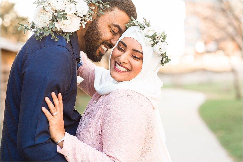 Kariya-Park-Anniversary-Session-Toronto-Mississauga-Brampton-Scarborough-GTA-Pakistani-Indian-Wedding-Engagement-Photographer-Photography_0001.jpg