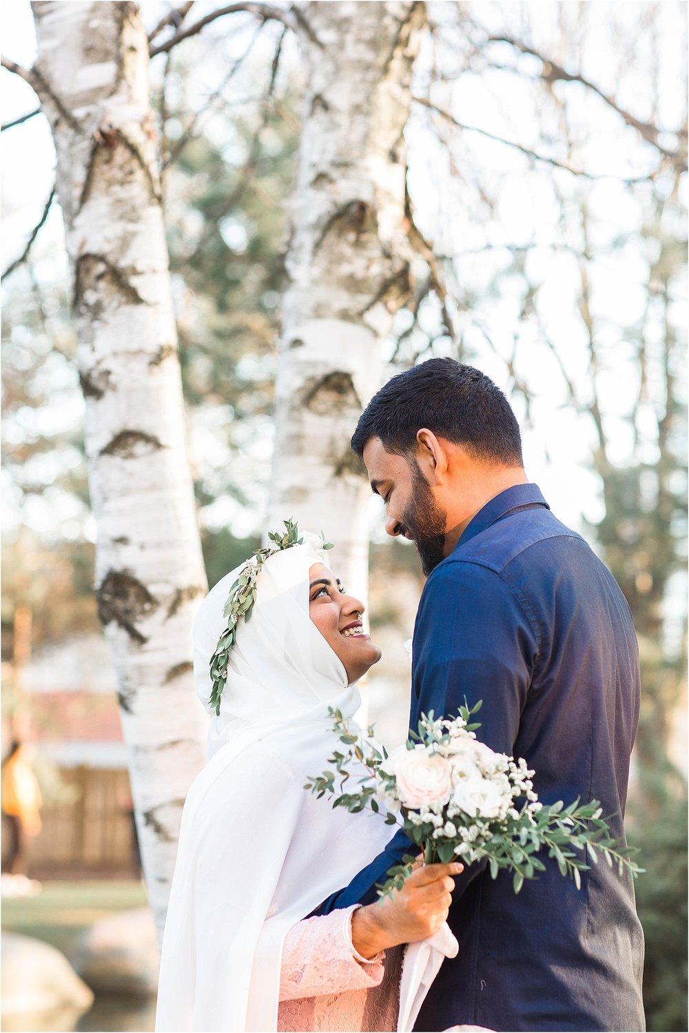 Kariya-Park-Anniversary-Session-Toronto-Mississauga-Brampton-Scarborough-GTA-Pakistani-Indian-Wedding-Engagement-Photographer-Photography_0007.jpg