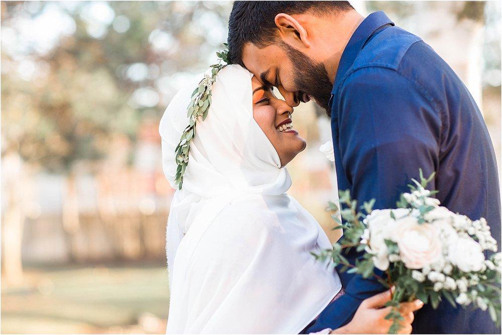 Kariya-Park-Anniversary-Session-Toronto-Mississauga-Brampton-Scarborough-GTA-Pakistani-Indian-Wedding-Engagement-Photographer-Photography_0008.jpg