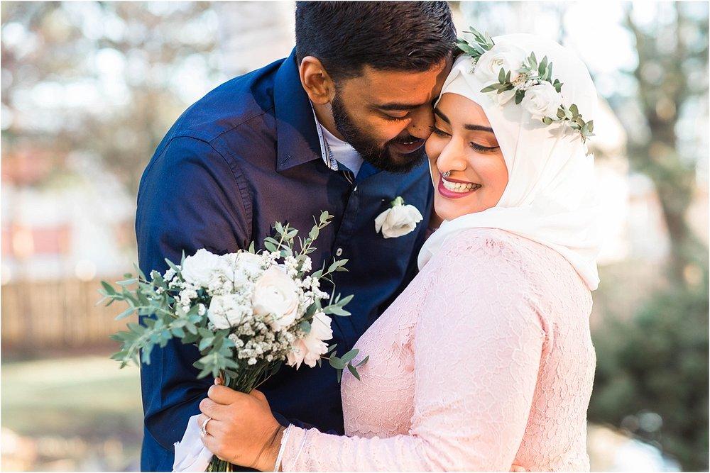 Kariya-Park-Anniversary-Session-Toronto-Mississauga-Brampton-Scarborough-GTA-Pakistani-Indian-Wedding-Engagement-Photographer-Photography_0009.jpg
