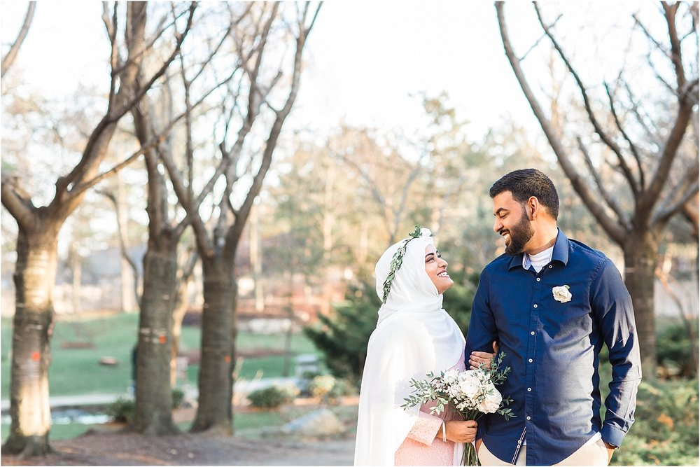 Kariya-Park-Anniversary-Session-Toronto-Mississauga-Brampton-Scarborough-GTA-Pakistani-Indian-Wedding-Engagement-Photographer-Photography_0010.jpg
