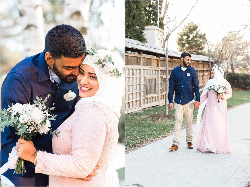 Kariya-Park-Anniversary-Session-Toronto-Mississauga-Brampton-Scarborough-GTA-Pakistani-Indian-Wedding-Engagement-Photographer-Photography_0011.jpg