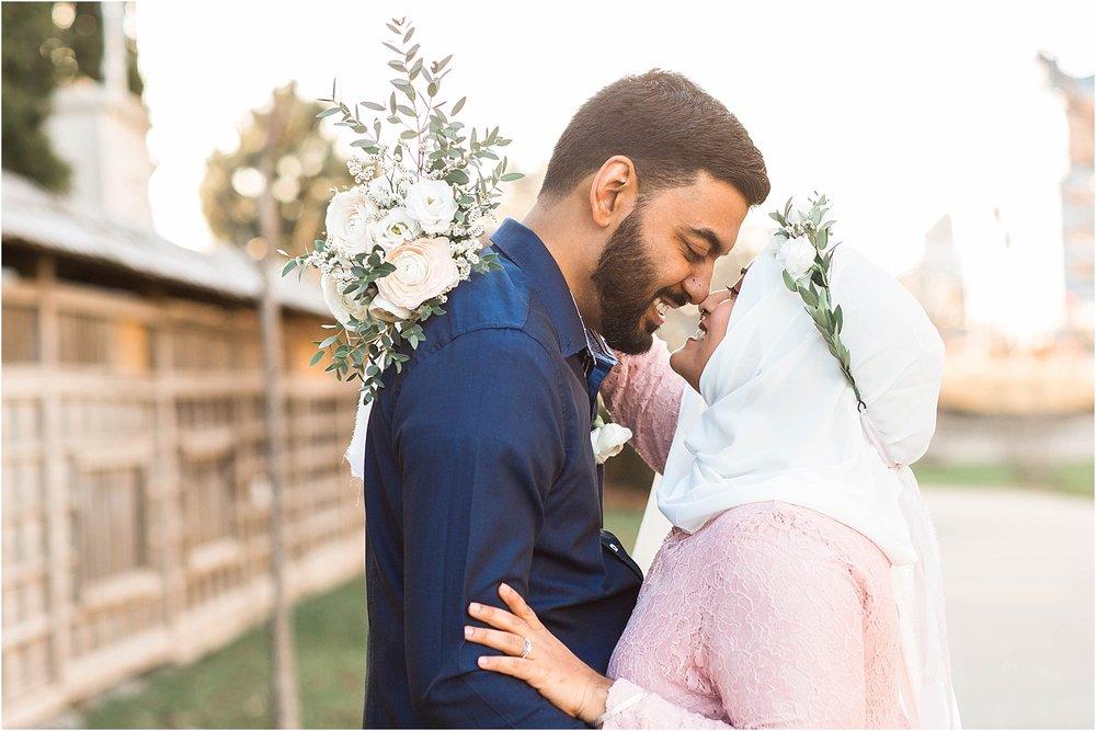 Kariya-Park-Anniversary-Session-Toronto-Mississauga-Brampton-Scarborough-GTA-Pakistani-Indian-Wedding-Engagement-Photographer-Photography_0012.jpg