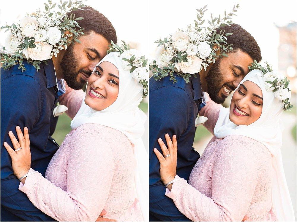 Kariya-Park-Anniversary-Session-Toronto-Mississauga-Brampton-Scarborough-GTA-Pakistani-Indian-Wedding-Engagement-Photographer-Photography_0013.jpg