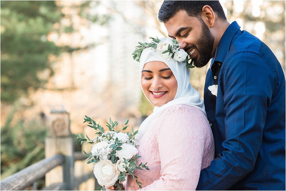 Kariya-Park-Anniversary-Session-Toronto-Mississauga-Brampton-Scarborough-GTA-Pakistani-Indian-Wedding-Engagement-Photographer-Photography_0014.jpg
