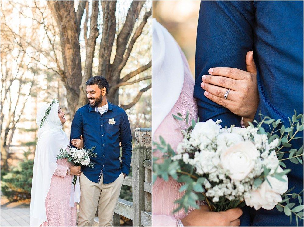 Kariya-Park-Anniversary-Session-Toronto-Mississauga-Brampton-Scarborough-GTA-Pakistani-Indian-Wedding-Engagement-Photographer-Photography_0015.jpg