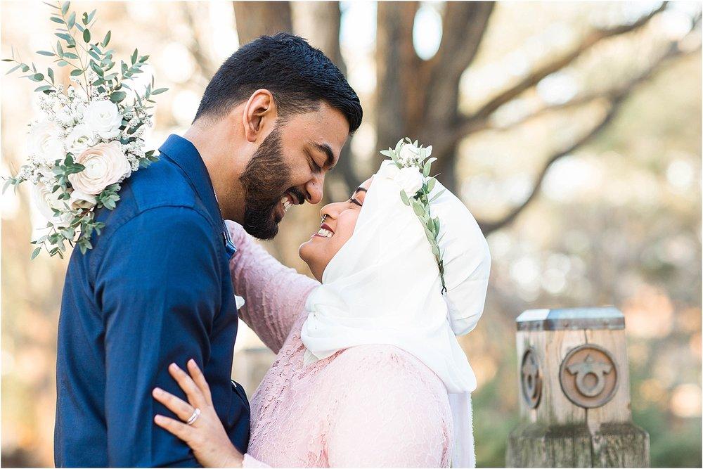 Kariya-Park-Anniversary-Session-Toronto-Mississauga-Brampton-Scarborough-GTA-Pakistani-Indian-Wedding-Engagement-Photographer-Photography_0017.jpg