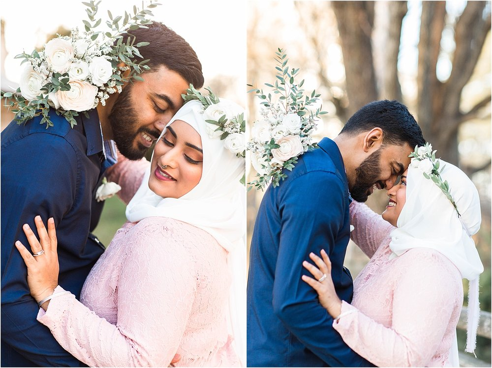 Kariya-Park-Anniversary-Session-Toronto-Mississauga-Brampton-Scarborough-GTA-Pakistani-Indian-Wedding-Engagement-Photographer-Photography_0018.jpg