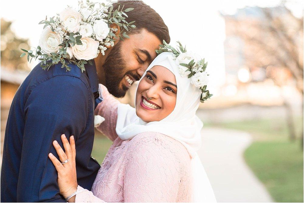 Kariya-Park-Anniversary-Session-Toronto-Mississauga-Brampton-Scarborough-GTA-Pakistani-Indian-Wedding-Engagement-Photographer-Photography_0019.jpg