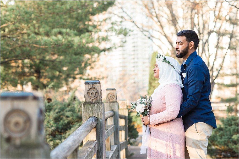 Kariya-Park-Anniversary-Session-Toronto-Mississauga-Brampton-Scarborough-GTA-Pakistani-Indian-Wedding-Engagement-Photographer-Photography_0020.jpg