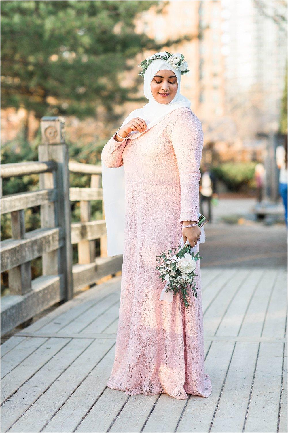 Kariya-Park-Anniversary-Session-Toronto-Mississauga-Brampton-Scarborough-GTA-Pakistani-Indian-Wedding-Engagement-Photographer-Photography_0021.jpg