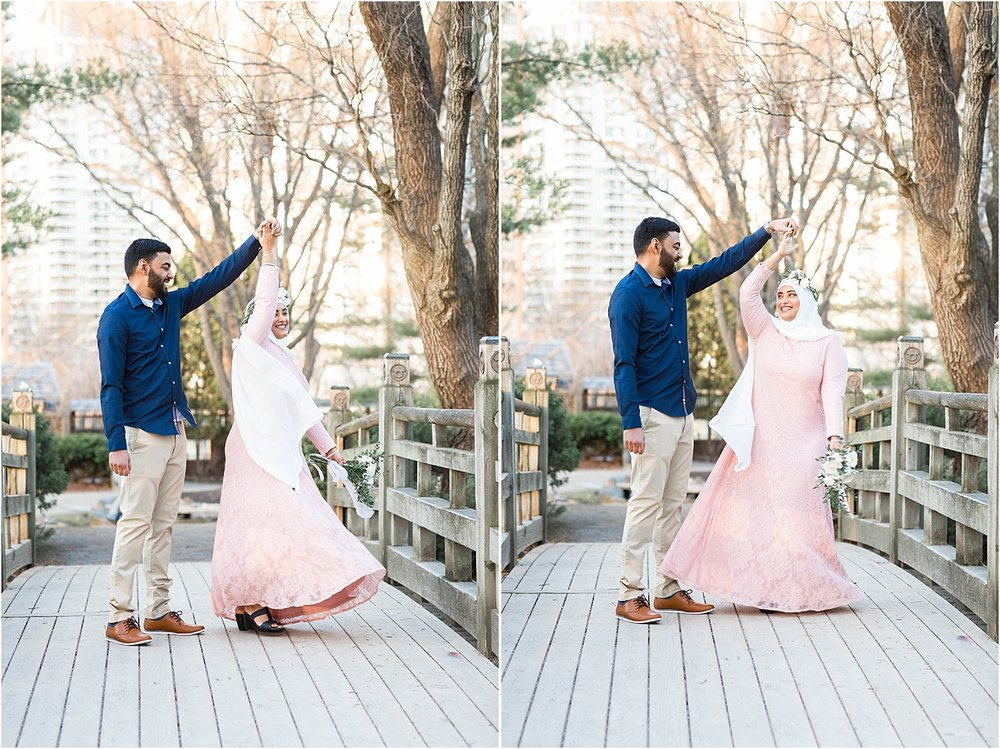 Kariya-Park-Anniversary-Session-Toronto-Mississauga-Brampton-Scarborough-GTA-Pakistani-Indian-Wedding-Engagement-Photographer-Photography_0028.jpg