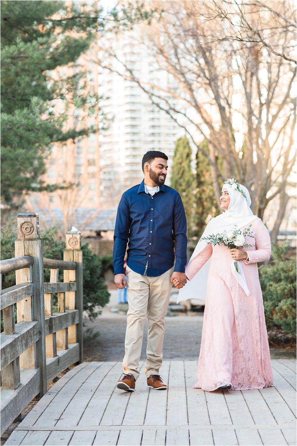 Kariya-Park-Anniversary-Session-Toronto-Mississauga-Brampton-Scarborough-GTA-Pakistani-Indian-Wedding-Engagement-Photographer-Photography_0027.jpg
