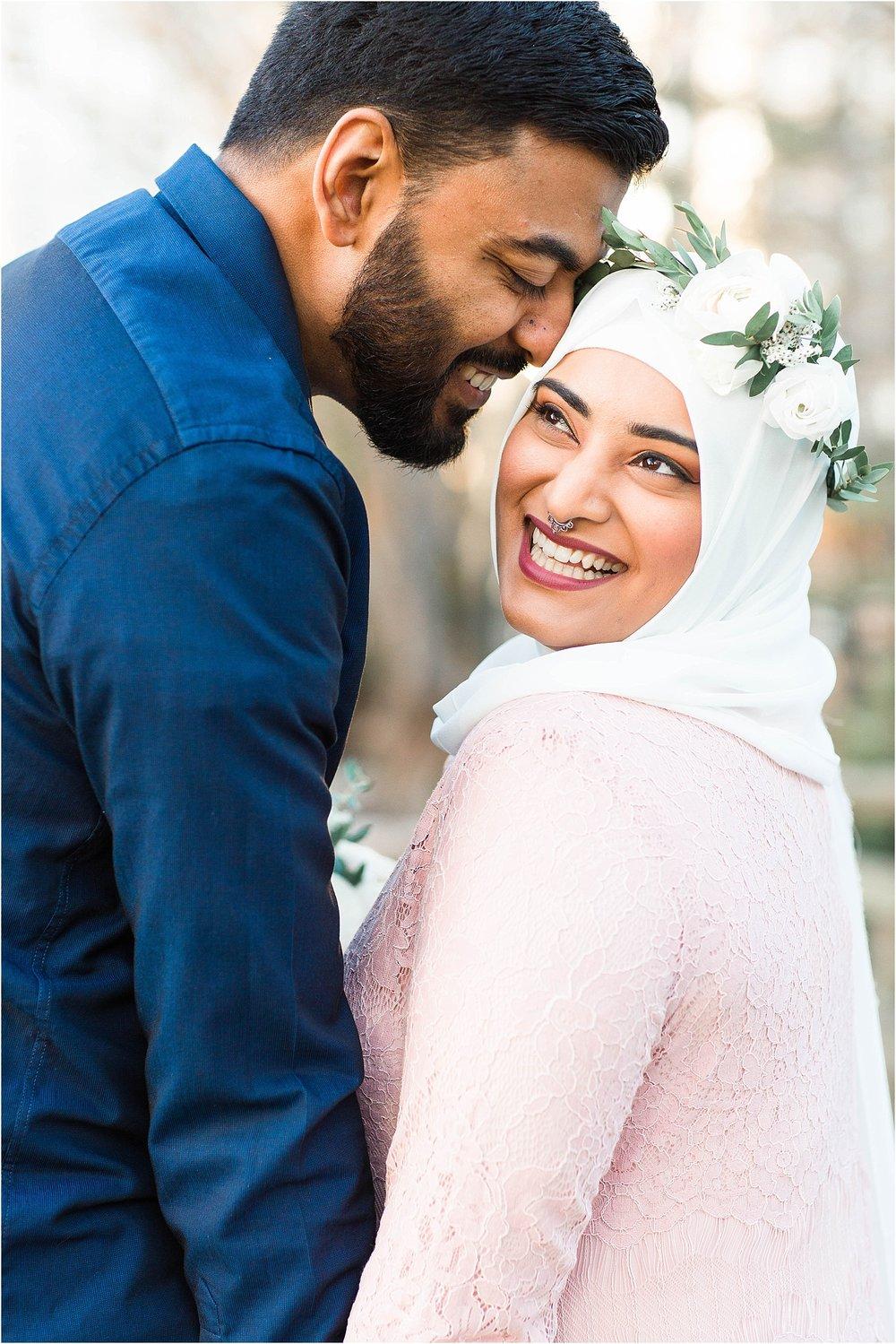 Kariya-Park-Anniversary-Session-Toronto-Mississauga-Brampton-Scarborough-GTA-Pakistani-Indian-Wedding-Engagement-Photographer-Photography_0031.jpg