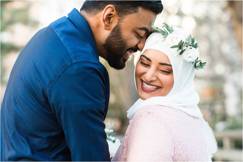 Kariya-Park-Anniversary-Session-Toronto-Mississauga-Brampton-Scarborough-GTA-Pakistani-Indian-Wedding-Engagement-Photographer-Photography_0032.jpg