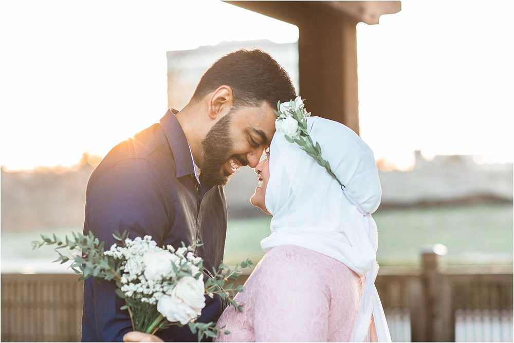 Kariya-Park-Anniversary-Session-Toronto-Mississauga-Brampton-Scarborough-GTA-Pakistani-Indian-Wedding-Engagement-Photographer-Photography_0034.jpg