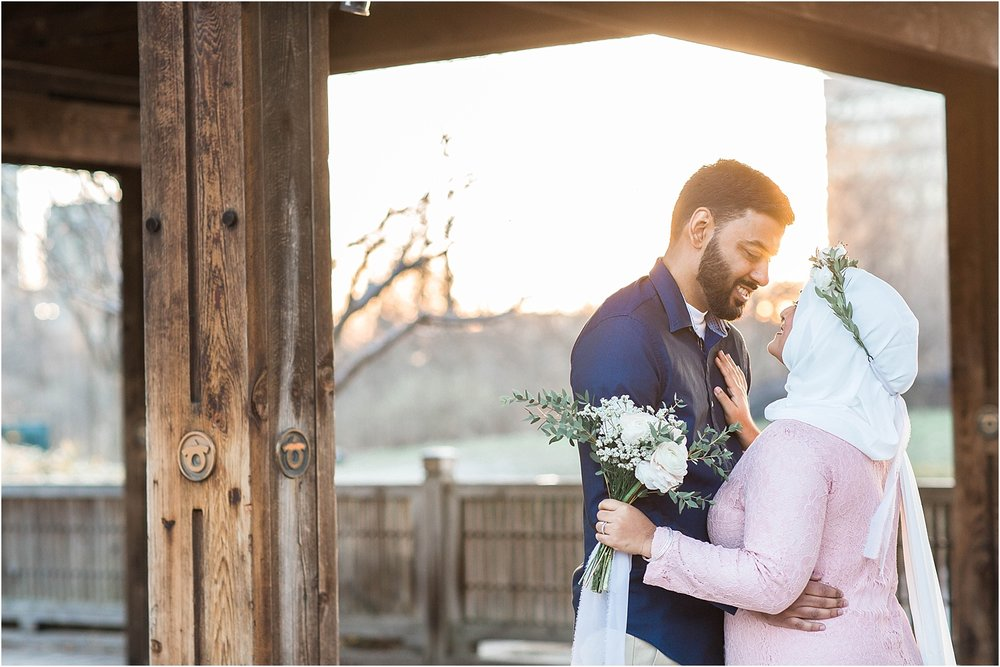 Kariya-Park-Anniversary-Session-Toronto-Mississauga-Brampton-Scarborough-GTA-Pakistani-Indian-Wedding-Engagement-Photographer-Photography_0035.jpg