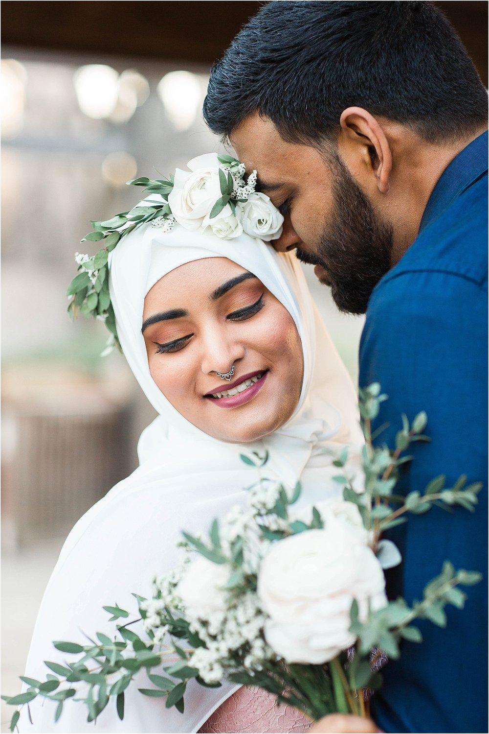 Kariya-Park-Anniversary-Session-Toronto-Mississauga-Brampton-Scarborough-GTA-Pakistani-Indian-Wedding-Engagement-Photographer-Photography_0036.jpg