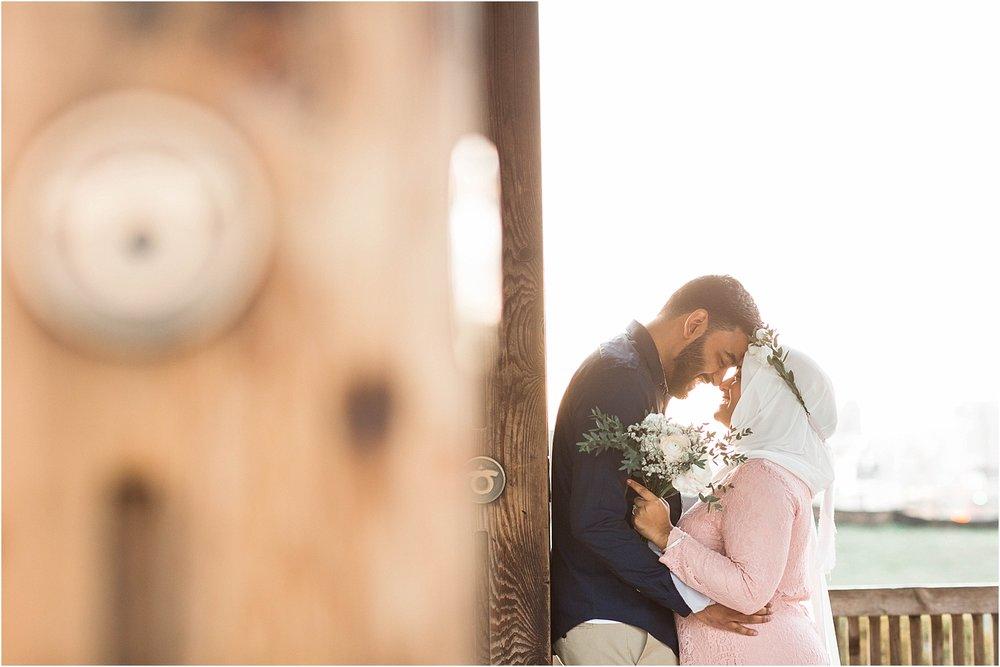Kariya-Park-Anniversary-Session-Toronto-Mississauga-Brampton-Scarborough-GTA-Pakistani-Indian-Wedding-Engagement-Photographer-Photography_0038.jpg