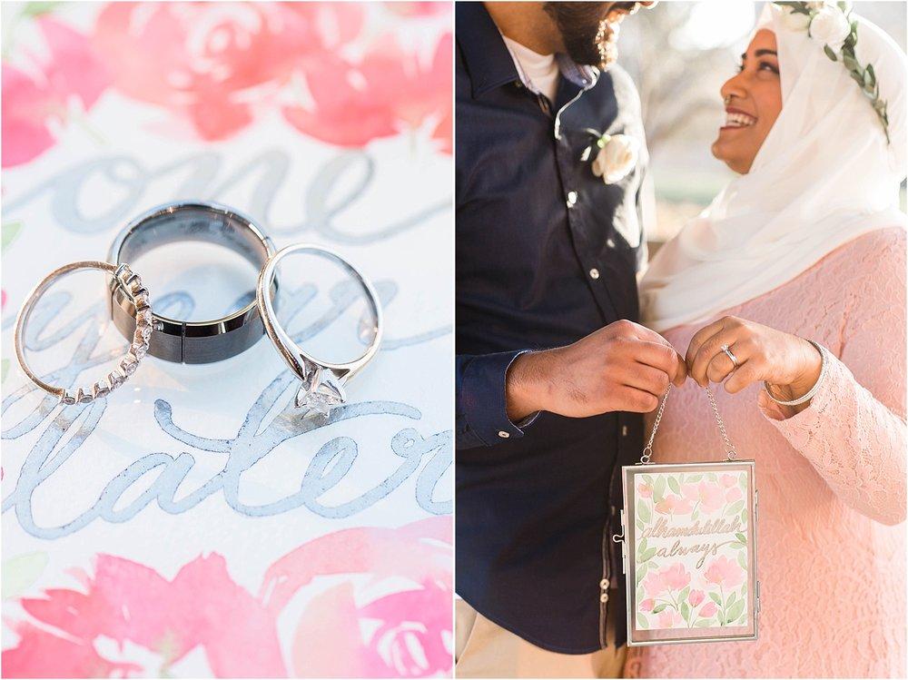 Kariya-Park-Anniversary-Session-Toronto-Mississauga-Brampton-Scarborough-GTA-Pakistani-Indian-Wedding-Engagement-Photographer-Photography_0039.jpg