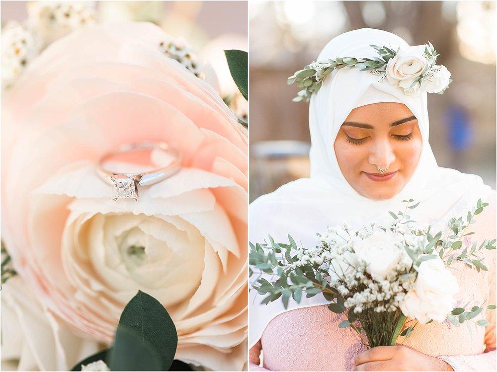 Kariya-Park-Anniversary-Session-Toronto-Mississauga-Brampton-Scarborough-GTA-Pakistani-Indian-Wedding-Engagement-Photographer-Photography_0040.jpg