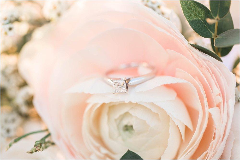 Kariya-Park-Anniversary-Session-Toronto-Mississauga-Brampton-Scarborough-GTA-Pakistani-Indian-Wedding-Engagement-Photographer-Photography_0041.jpg