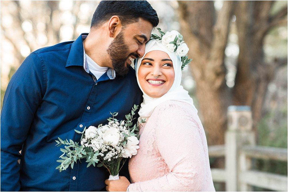Kariya-Park-Anniversary-Session-Toronto-Mississauga-Brampton-Scarborough-GTA-Pakistani-Indian-Wedding-Engagement-Photographer-Photography_0042.jpg