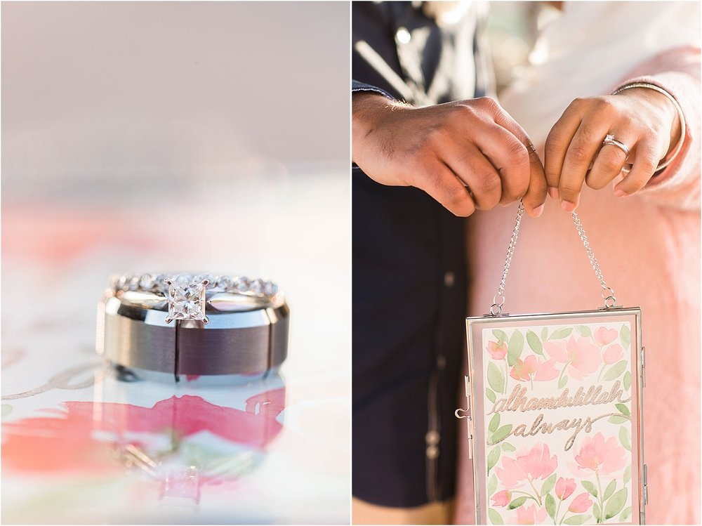 Kariya-Park-Anniversary-Session-Toronto-Mississauga-Brampton-Scarborough-GTA-Pakistani-Indian-Wedding-Engagement-Photographer-Photography_0045.jpg