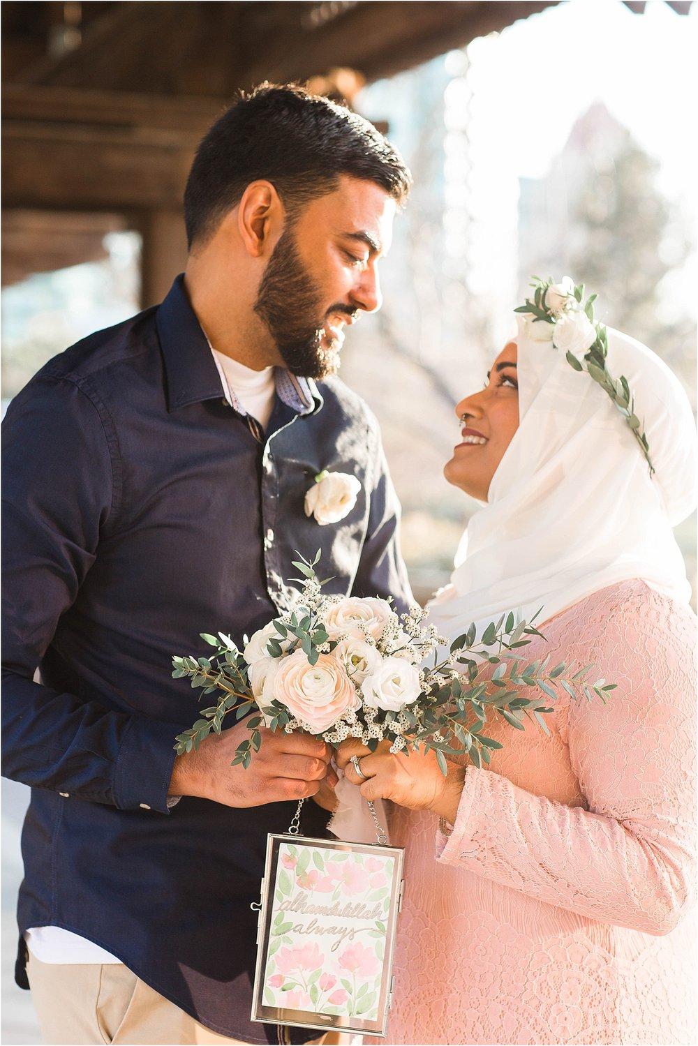 Kariya-Park-Anniversary-Session-Toronto-Mississauga-Brampton-Scarborough-GTA-Pakistani-Indian-Wedding-Engagement-Photographer-Photography_0046.jpg
