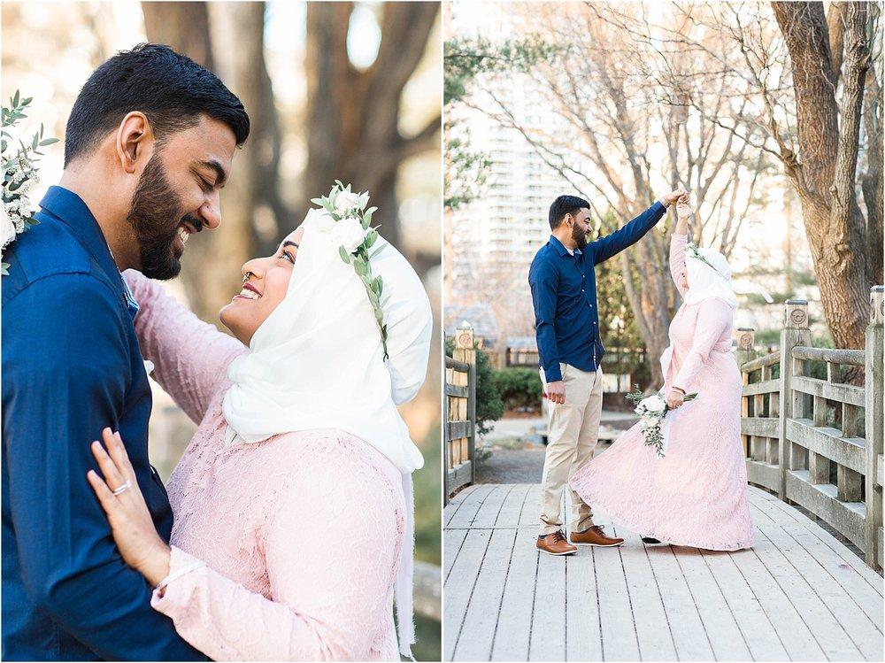 Kariya-Park-Anniversary-Session-Toronto-Mississauga-Brampton-Scarborough-GTA-Pakistani-Indian-Wedding-Engagement-Photographer-Photography_0049.jpg