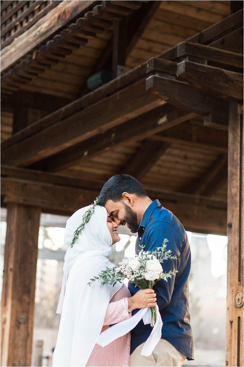 Kariya-Park-Anniversary-Session-Toronto-Mississauga-Brampton-Scarborough-GTA-Pakistani-Indian-Wedding-Engagement-Photographer-Photography_0048.jpg