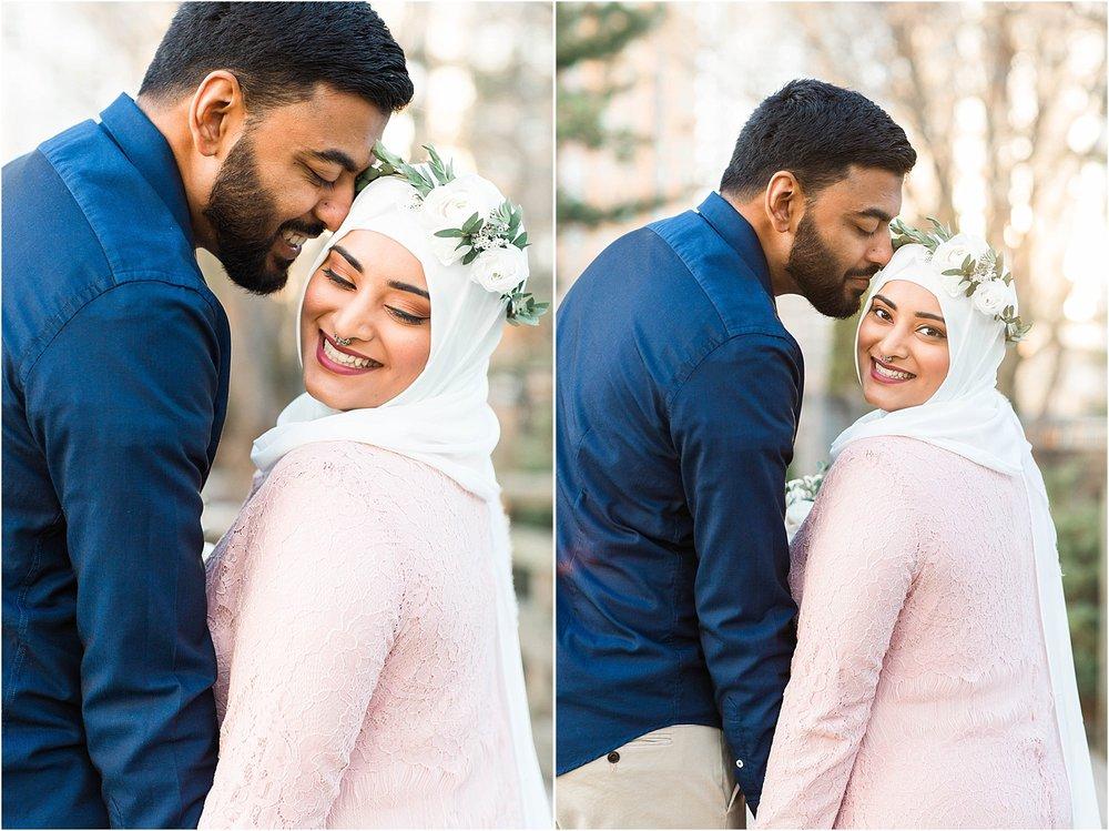 Kariya-Park-Anniversary-Session-Toronto-Mississauga-Brampton-Scarborough-GTA-Pakistani-Indian-Wedding-Engagement-Photographer-Photography_0050.jpg