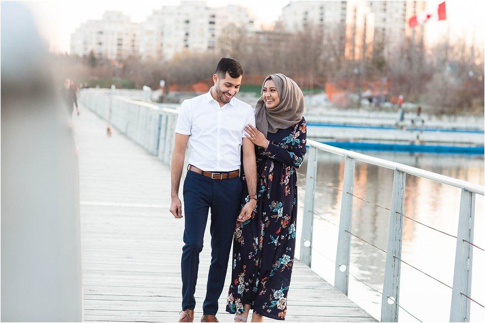 Distillery-District-Humber-Bay-Park-Engagement-Toronto-Mississauga-Brampton-Scarborough-GTA-Pakistani-Indian-Wedding-Engagement-Photographer-Photography_0064.jpg