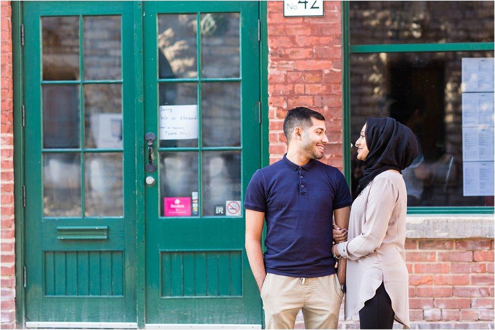 Distillery-District-Humber-Bay-Park-Engagement-Toronto-Mississauga-Brampton-Scarborough-GTA-Pakistani-Indian-Wedding-Engagement-Photographer-Photography_0001.jpg