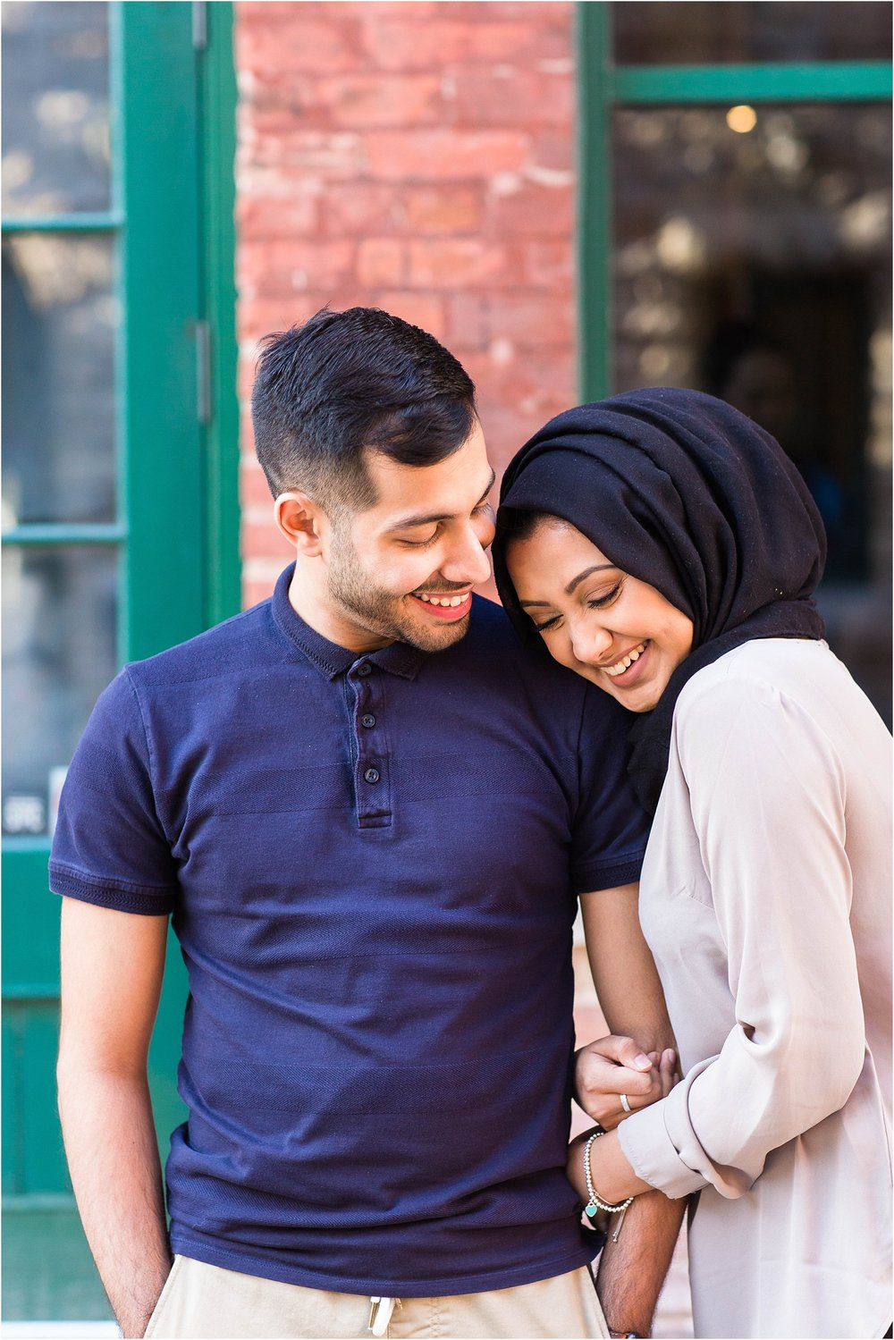 Distillery-District-Humber-Bay-Park-Engagement-Toronto-Mississauga-Brampton-Scarborough-GTA-Pakistani-Indian-Wedding-Engagement-Photographer-Photography_0004.jpg
