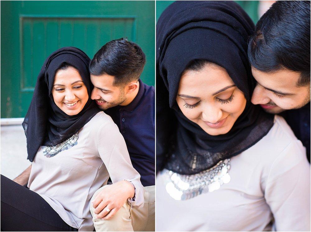 Distillery-District-Humber-Bay-Park-Engagement-Toronto-Mississauga-Brampton-Scarborough-GTA-Pakistani-Indian-Wedding-Engagement-Photographer-Photography_0010.jpg
