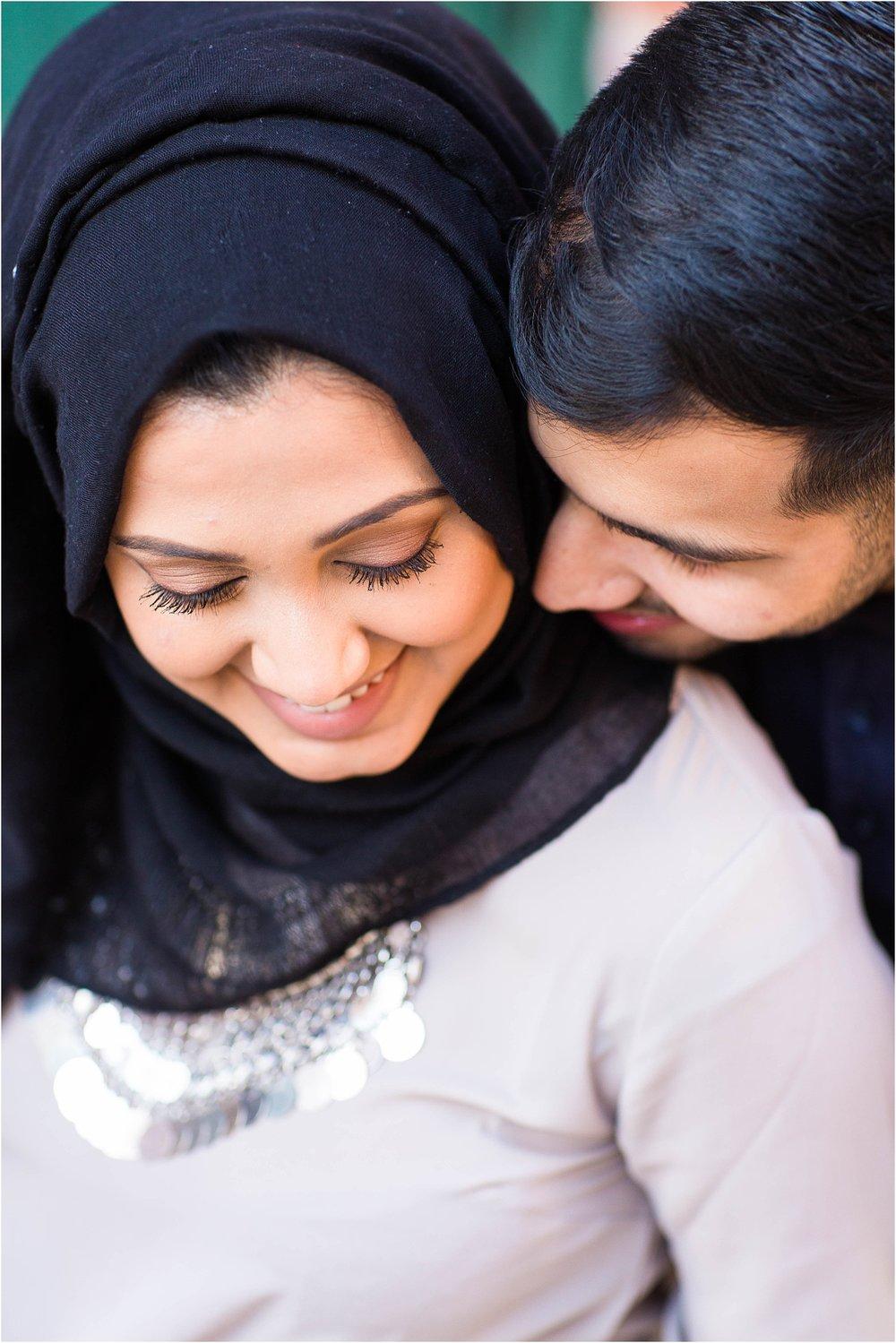 Distillery-District-Humber-Bay-Park-Engagement-Toronto-Mississauga-Brampton-Scarborough-GTA-Pakistani-Indian-Wedding-Engagement-Photographer-Photography_0009.jpg